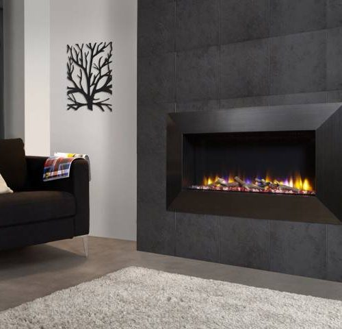 Celsi Ultiflame VR Instinct Electric Fire