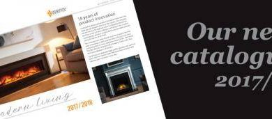 Flamerite & Essence Brochure