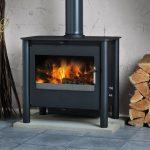 ESSE 225XK SE contemporary stove