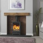 Fireline Woodtech 5
