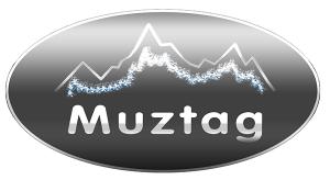 Muztag