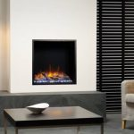 Skope 55R Inset electric fire