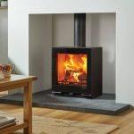 Stovax Vision Medium woodburning stove