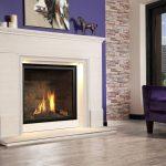 Distinction illumial limestone brick