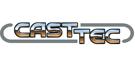 Cast Tec