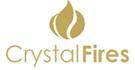 Crystal Fires brand image