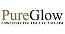 Pure Glow Fires Ltd