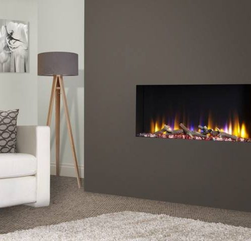 Celsi Ultiflame Elite