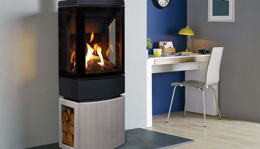 Our best selling gas stove
